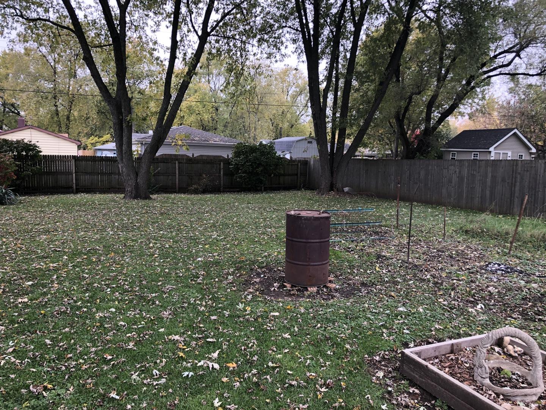 431 BURKE, Joliet, Illinois, 60433