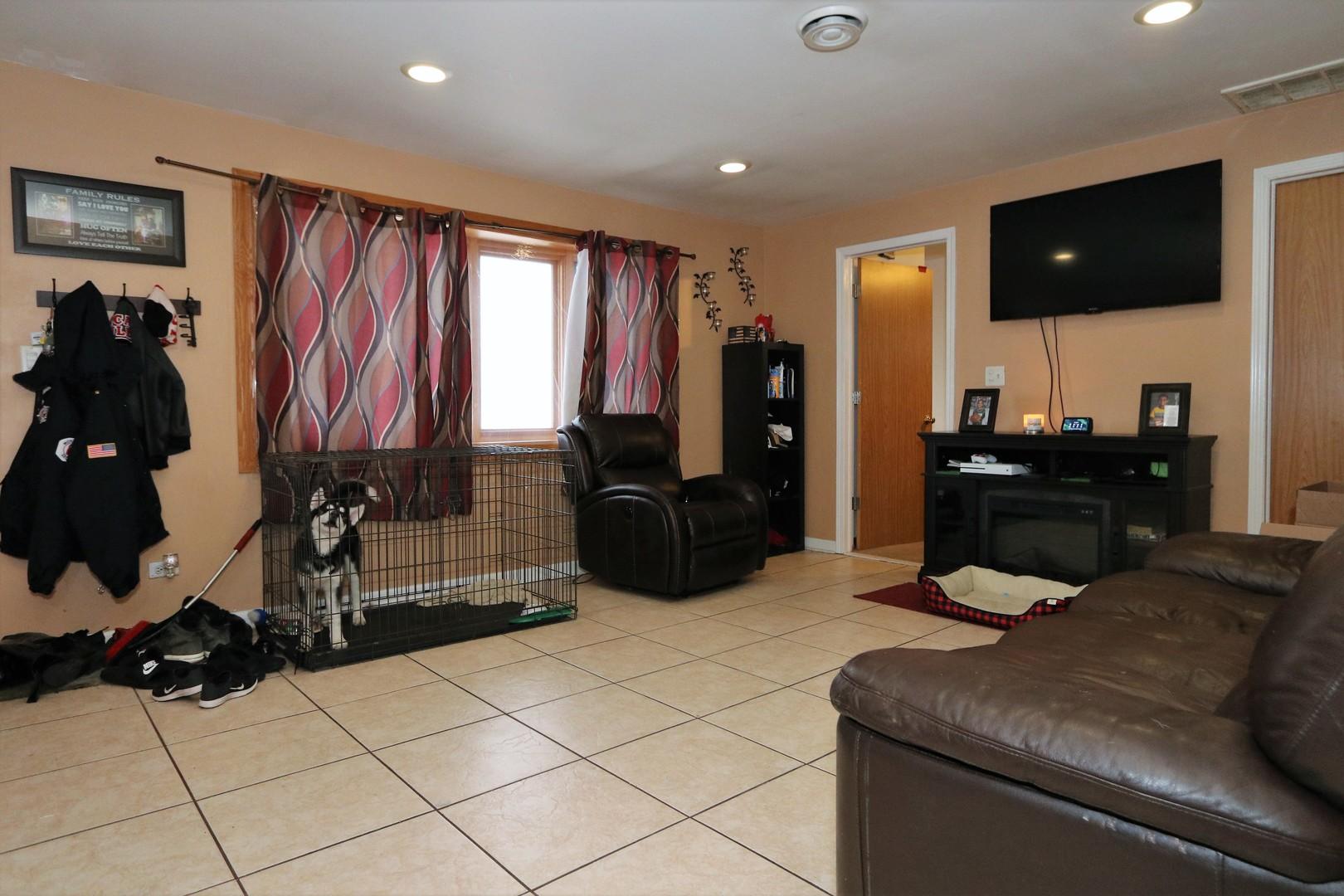 14641 SPAULDING, Midlothian, Illinois, 60445