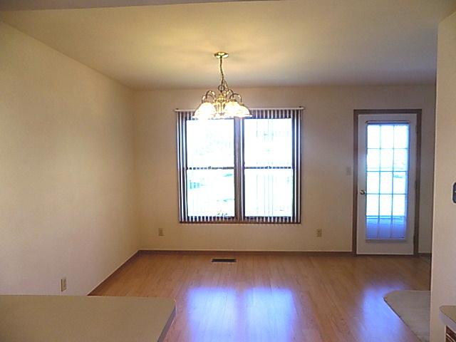 821 Cimmaron, OTTAWA, Illinois, 61350