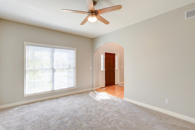 4806 Peifer, Champaign, Illinois, 61822