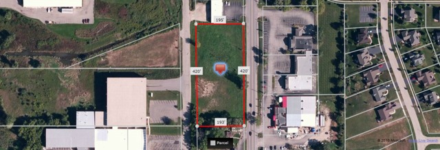 Property for sale at 10905 North Main Street, Richmond,  IL 60071