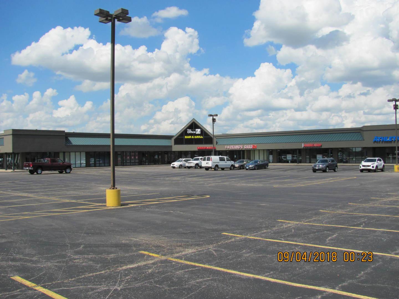 Property for sale at 25520 South Pheasant Lane, Channahon,  IL 60410