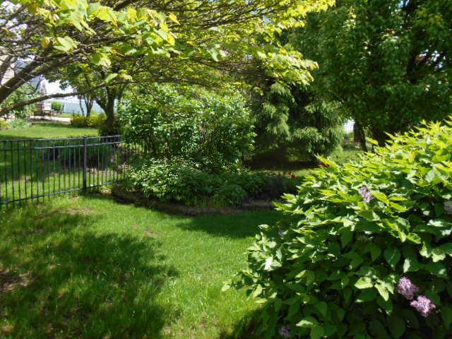 1820 Baltimore, ELK GROVE VILLAGE, Illinois, 60007