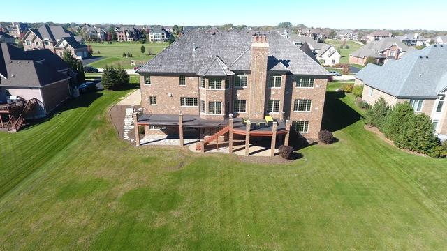 5N115 Prairie Rose, ST. CHARLES, Illinois, 60175