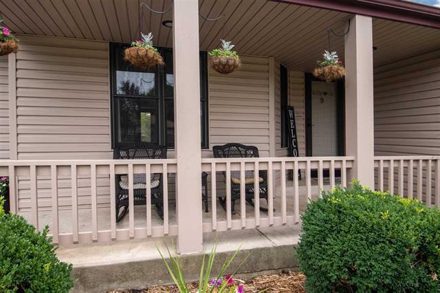 511 Chicory, Machesney Park, Illinois, 61115