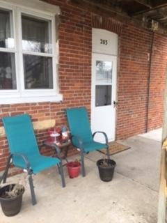 203 South Main, ALBANY, Illinois, 61230