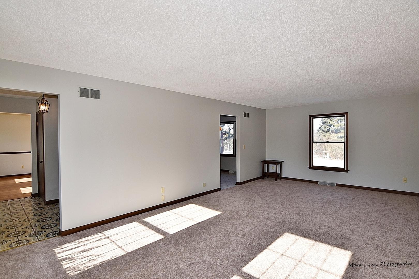 2381 Sans Souci, AURORA, Illinois, 60506