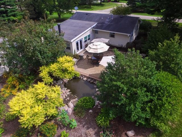 5522 River Reach, Belvidere, Illinois, 61008