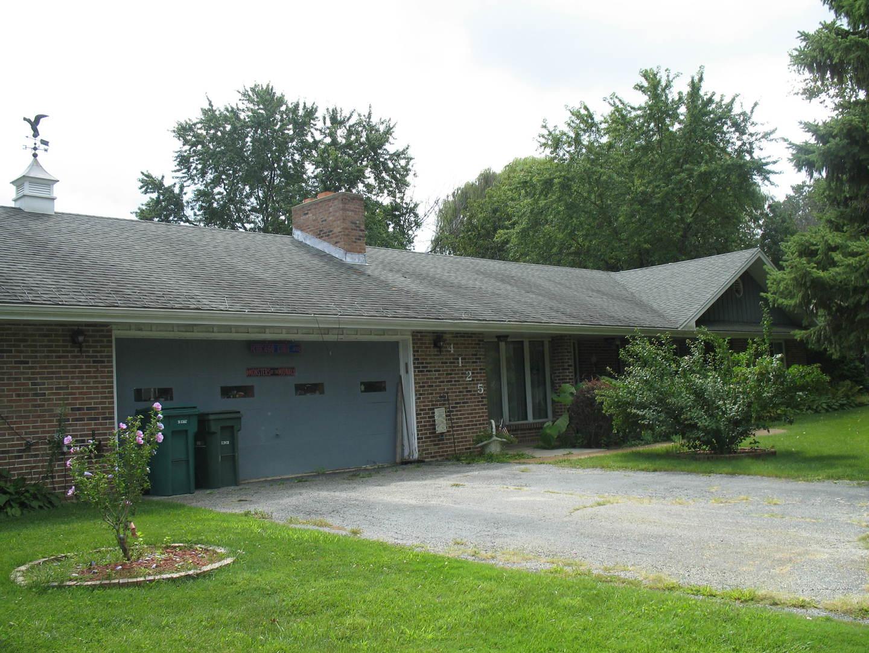 4125 West Charles Avenue, Gurnee, Illinois 60031