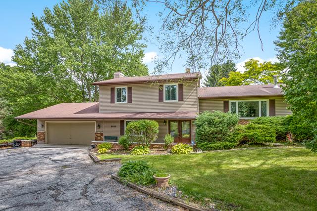 5010 Hill, RICHMOND, Illinois, 60071