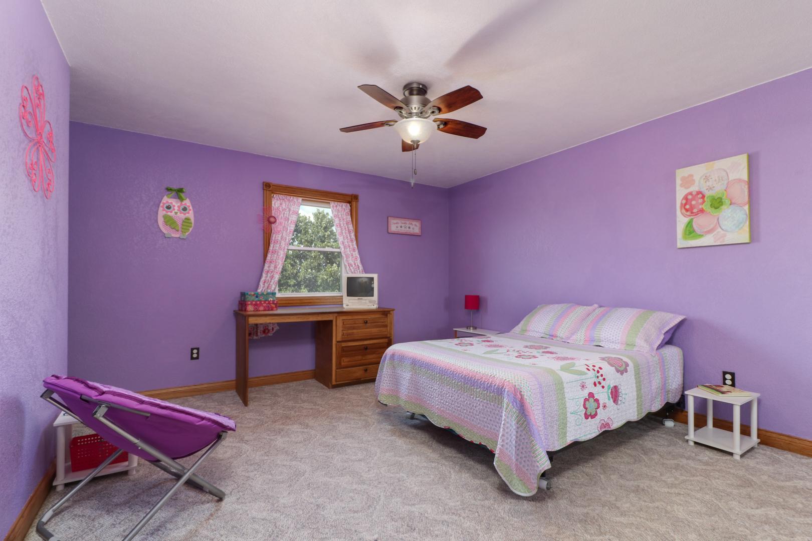 21185 Tullamore, DELAVAN, Illinois, 61734