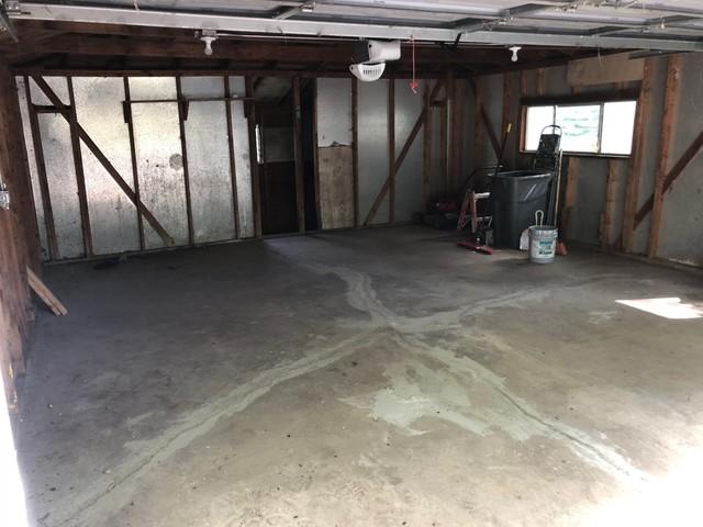 132 Edison, Joliet, Illinois, 60433
