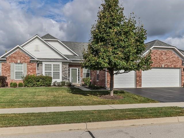 2461  Vista,  ELGIN, Illinois