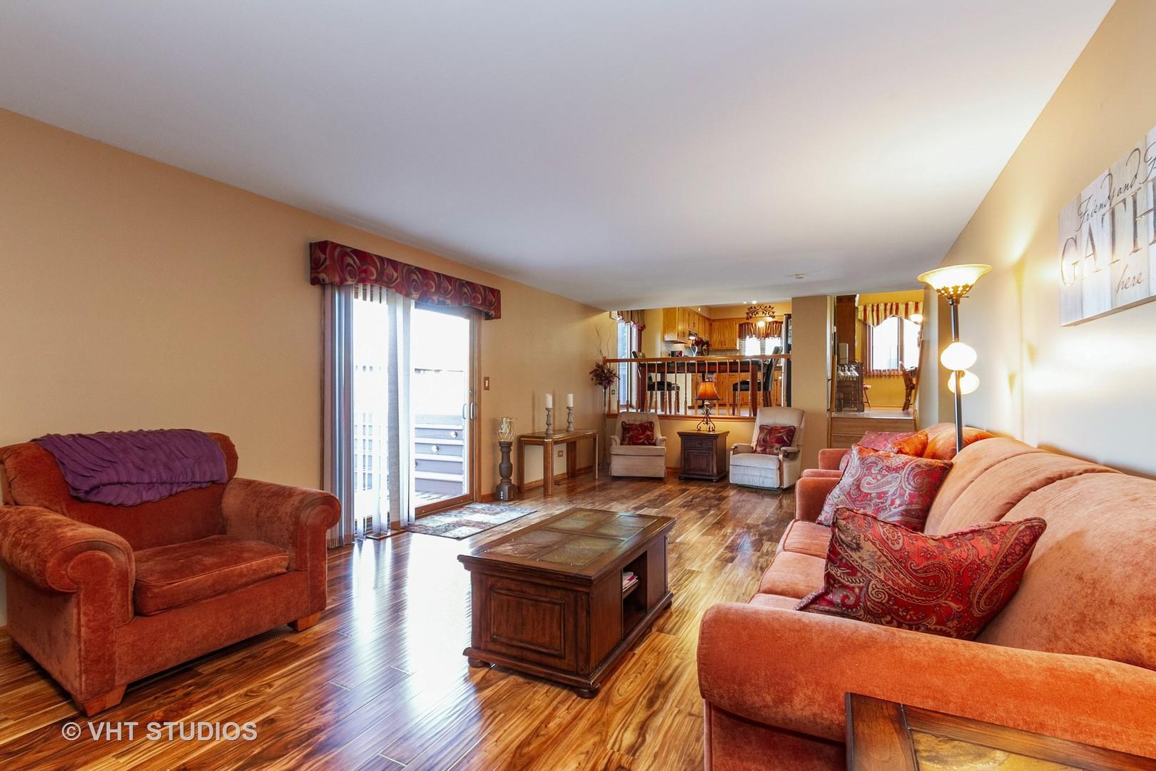 13250 Farm View, Homer Glen, Illinois, 60491