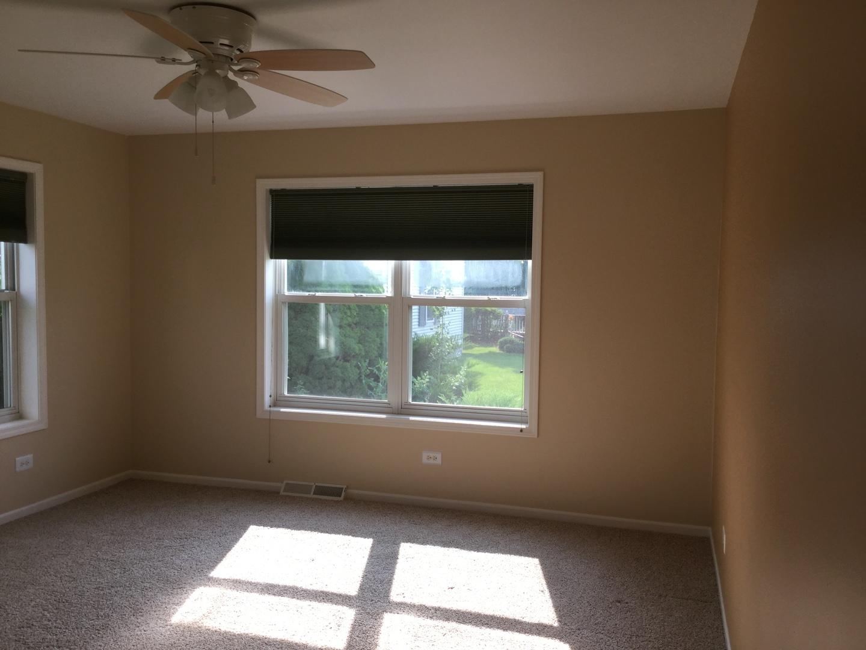 912 Shetland, Grayslake, Illinois, 60030