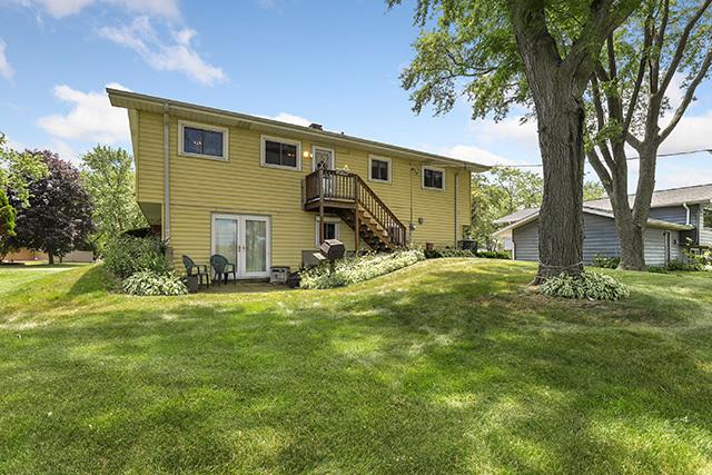 660 Northview, HOFFMAN ESTATES, Illinois, 60169