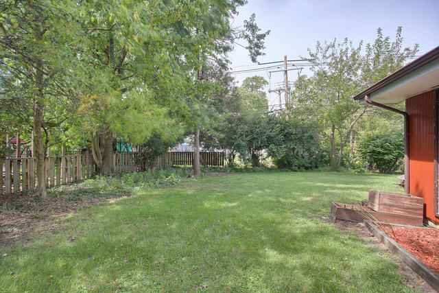 1303 Mayfair, Champaign, Illinois, 61821
