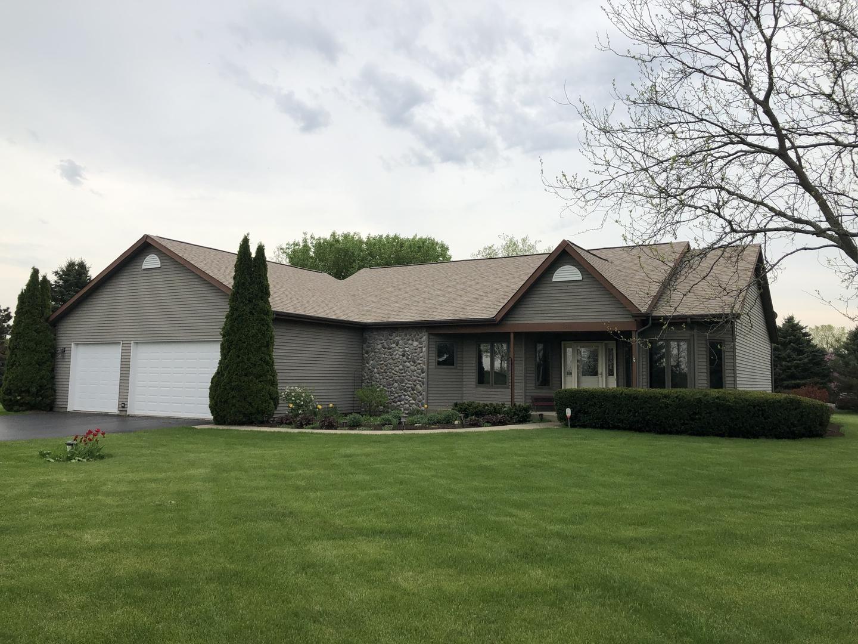 1515 English Prairie Road, Spring Grove, Illinois 60081