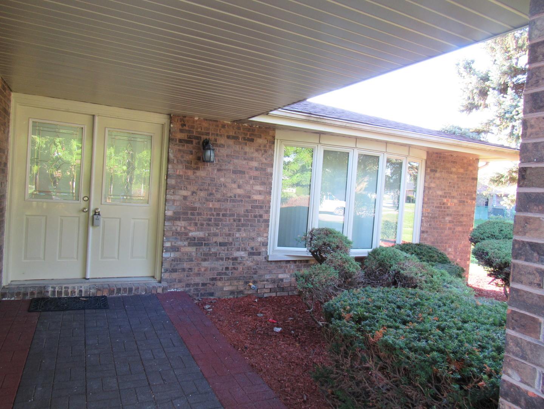 16958 89th, Orland Hills, Illinois, 60487