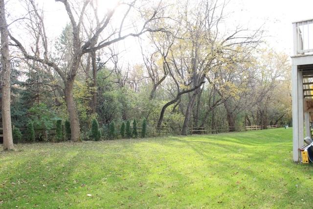 6075 Russell, HOFFMAN ESTATES, Illinois, 60192