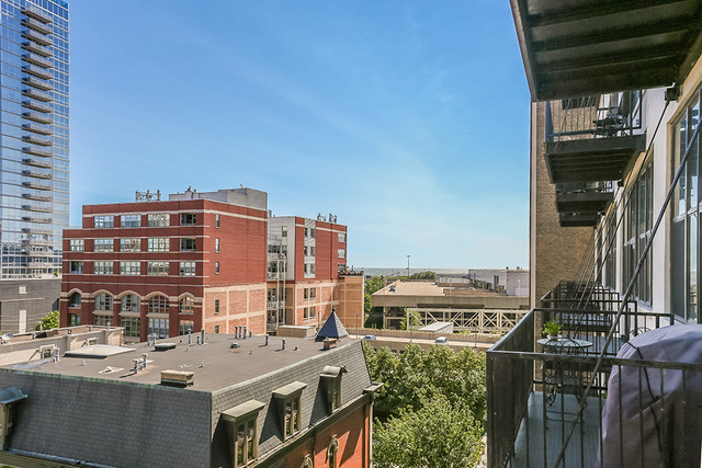 320 East 21ST 715, CHICAGO, Illinois, 60616