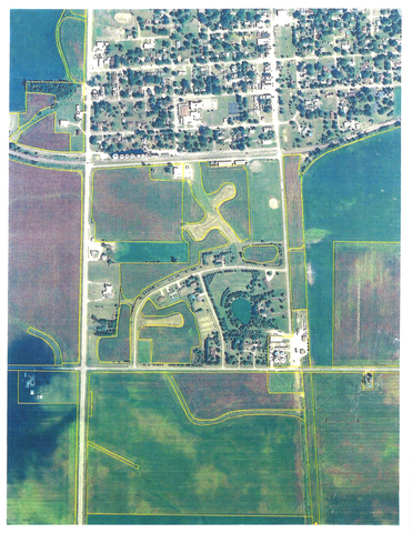 Lot 85 Burr Oak Drive, Lostant, IL 61334