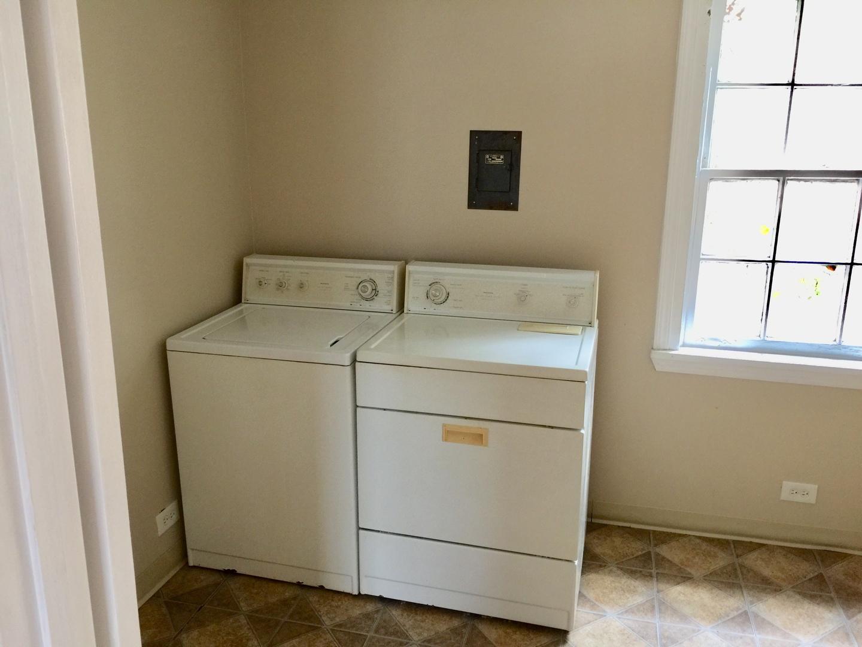 1826 Lemar, EVANSTON, Illinois, 60201