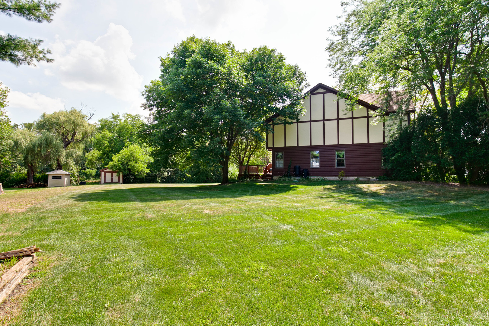 437 Dogwood, DEER PARK, Illinois, 60010