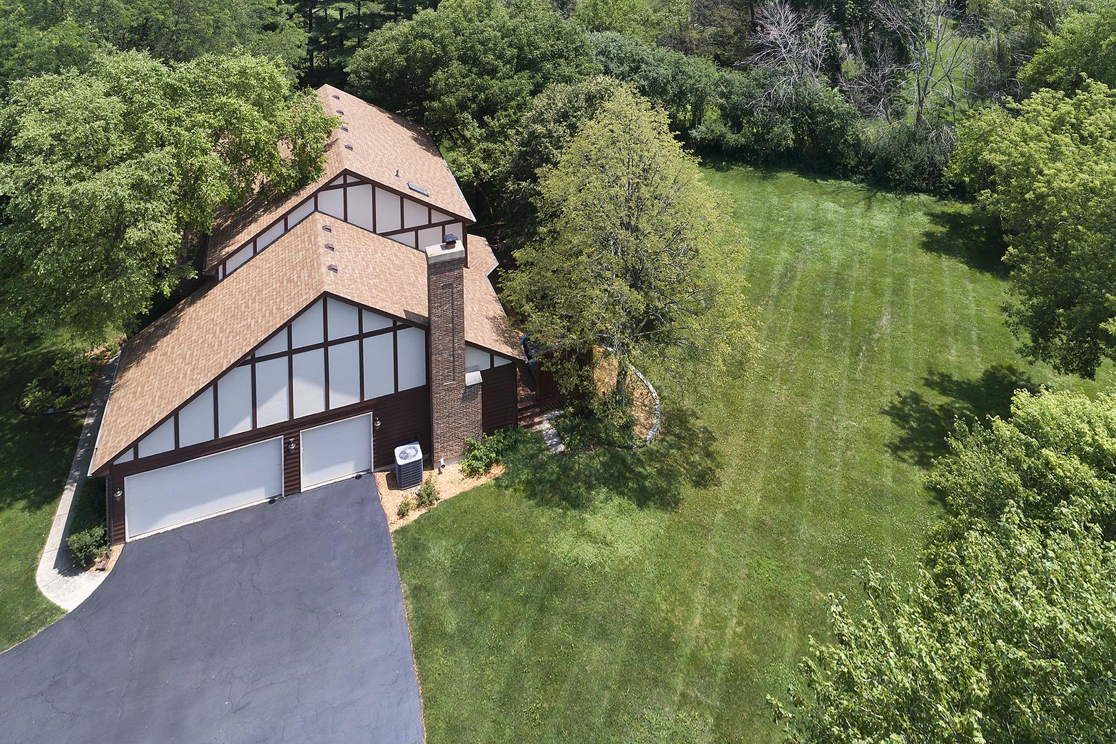 437 Dogwood, DEER PARK, Illinois, 60010