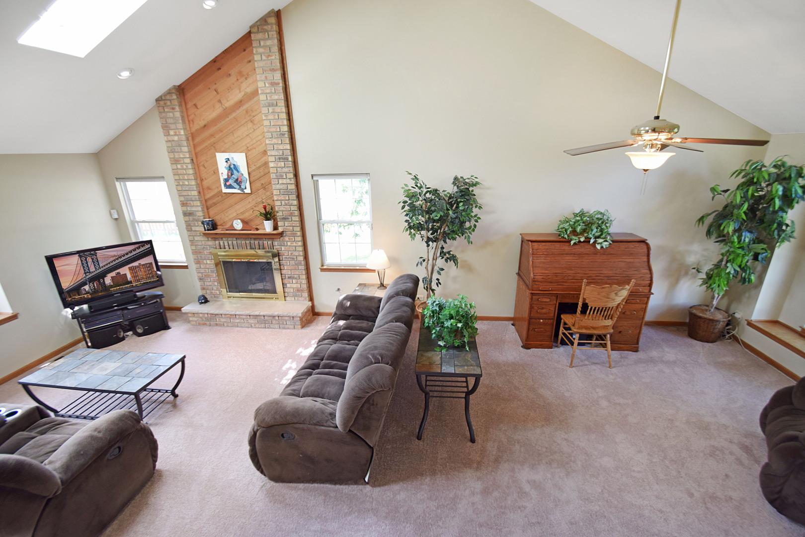 8012 Ryeland, Frankfort, Illinois, 60423