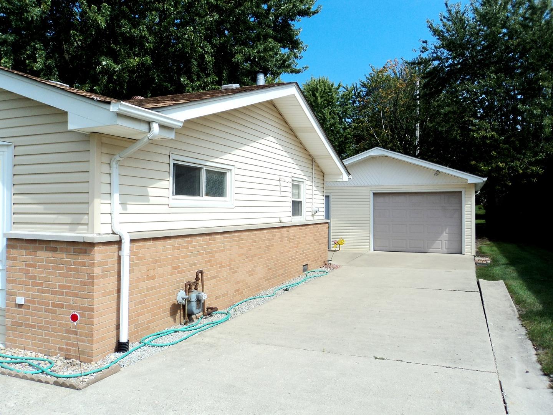 401 North Locust, Frankfort, Illinois, 60423