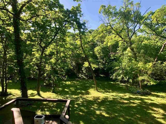 16533 Grove Creek, PECATONICA, Illinois, 61063