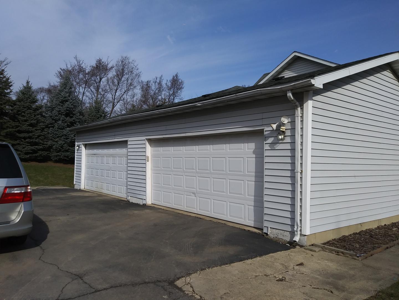 16W368 West Hillside, WILLOWBROOK, Illinois, 60527