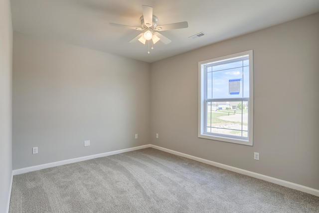 608 Sedgegrass 608, Champaign, Illinois, 61822