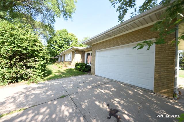 1651 McDonough, Joliet, Illinois, 60436