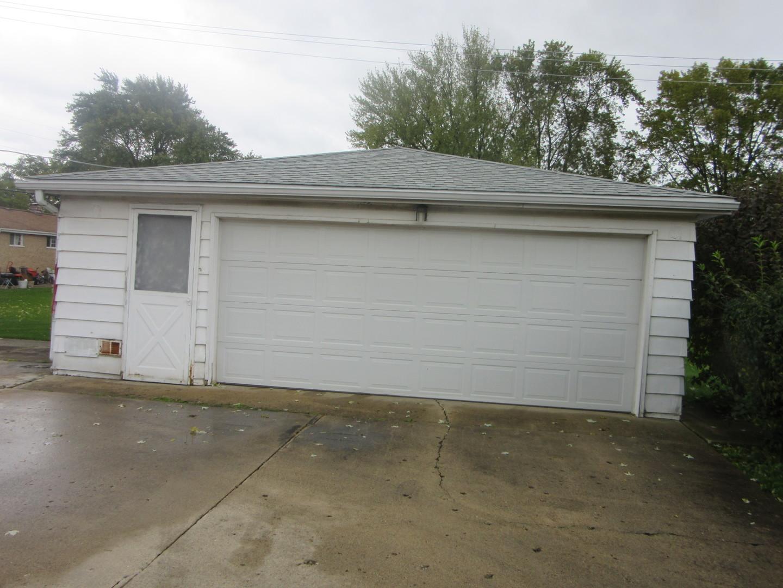 1602 Oneida, Joliet, Illinois, 60435