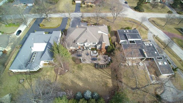 421 East Orchard, ARLINGTON HEIGHTS, Illinois, 60005