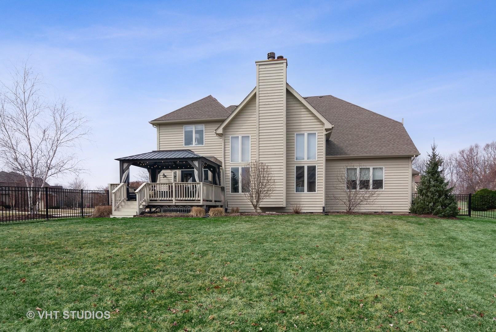 2019 RACHEL, AURORA, Illinois, 60502