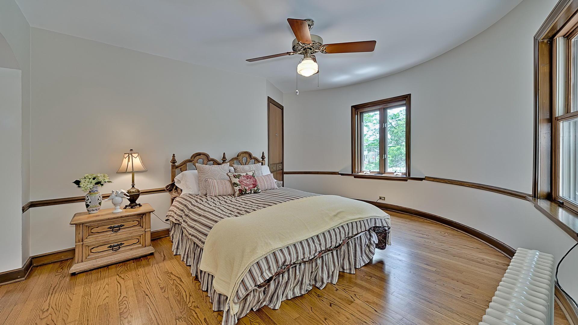 301 West Cossitt, La Grange, Illinois, 60525