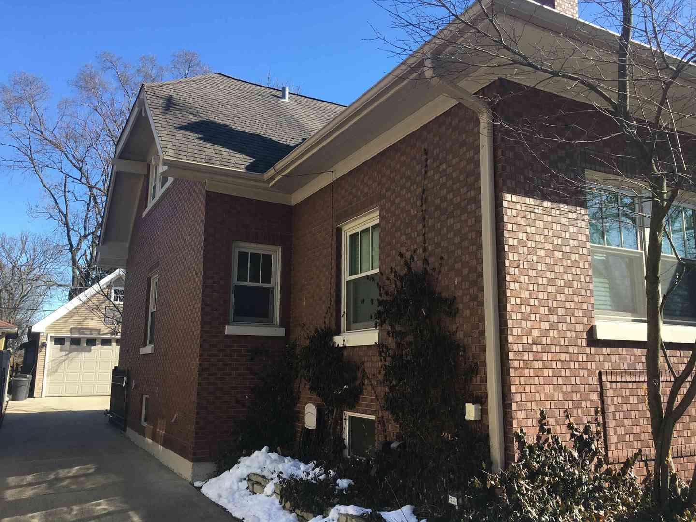 69 Dover, La Grange, Illinois, 60525