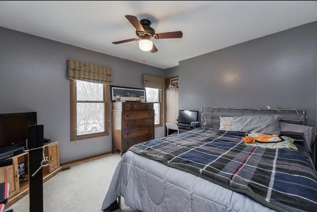 46 Hunter, Montgomery, Illinois, 60538