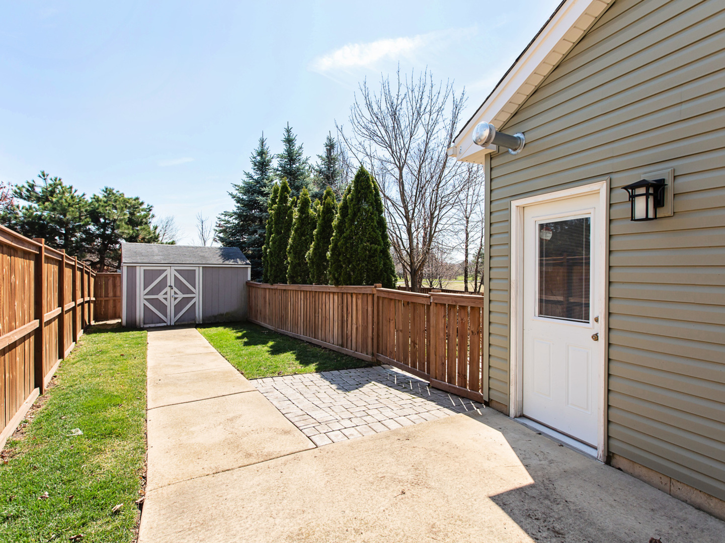 2553 Wydown, AURORA, Illinois, 60502