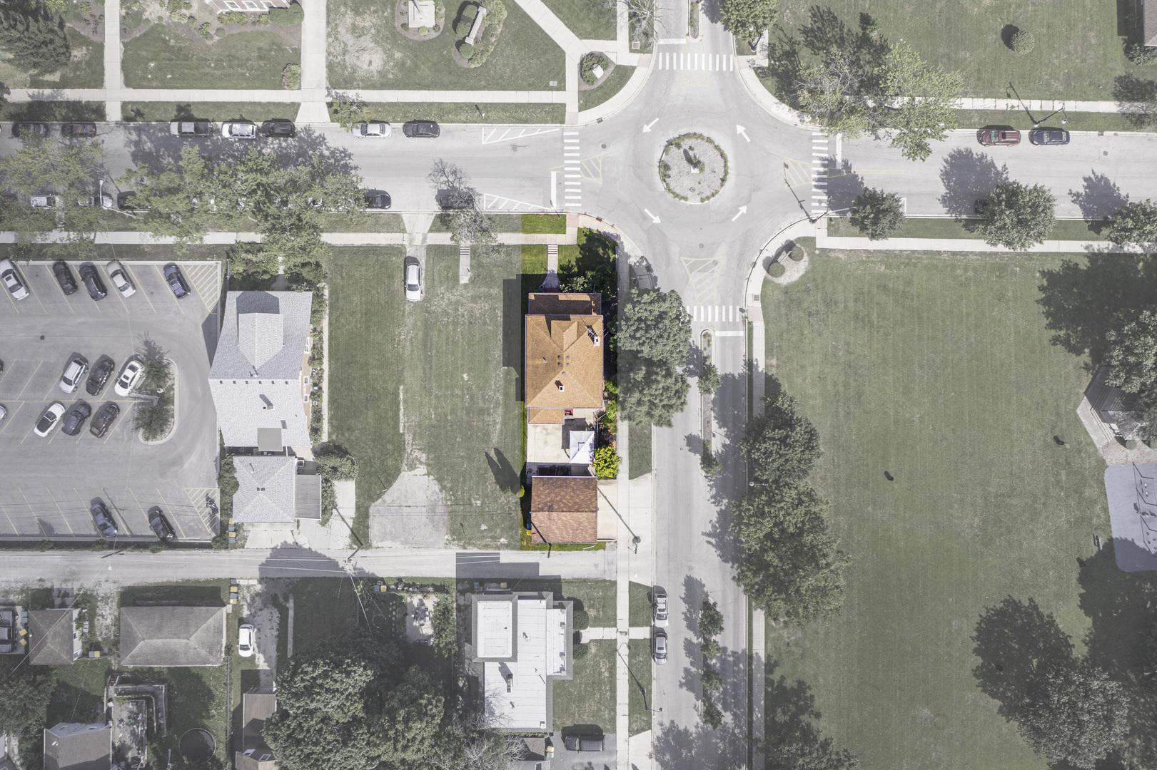 501 Wilcox, Joliet, Illinois, 60435