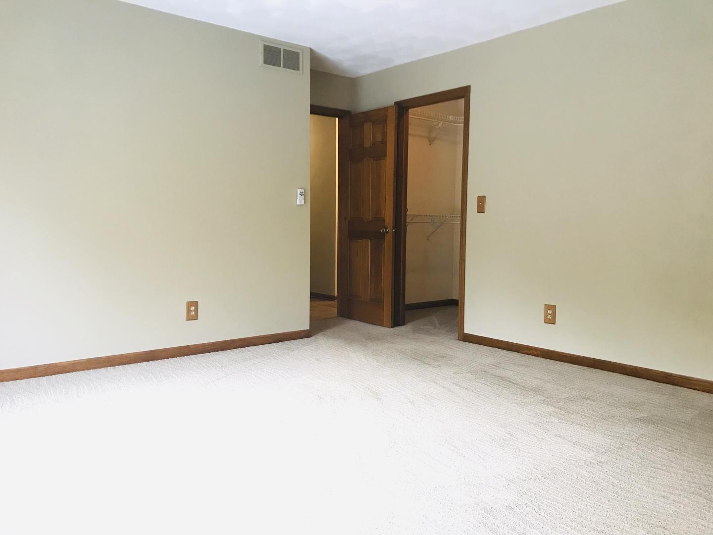 8582 Perth, CALEDONIA, Illinois, 61011