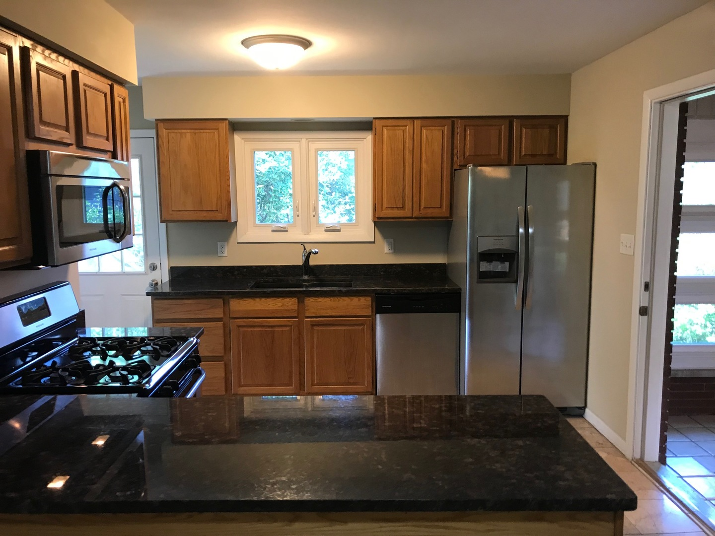 319 South 14th, ST. CHARLES, Illinois, 60174