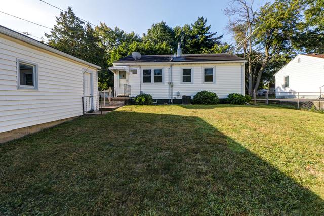 220 Brookwood, Champaign, Illinois, 61820