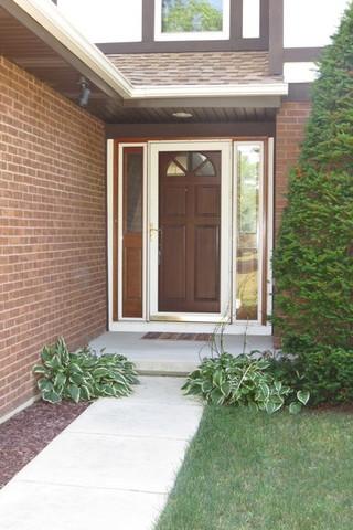 41W371 Burlington, St. Charles, Illinois, 60175