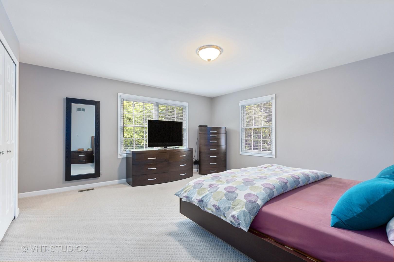 305 Columbine, CLARENDON HILLS, Illinois, 60514