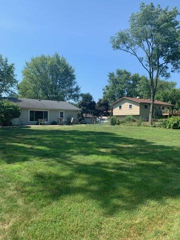 560 Briarcliff, HOFFMAN ESTATES, Illinois, 60169