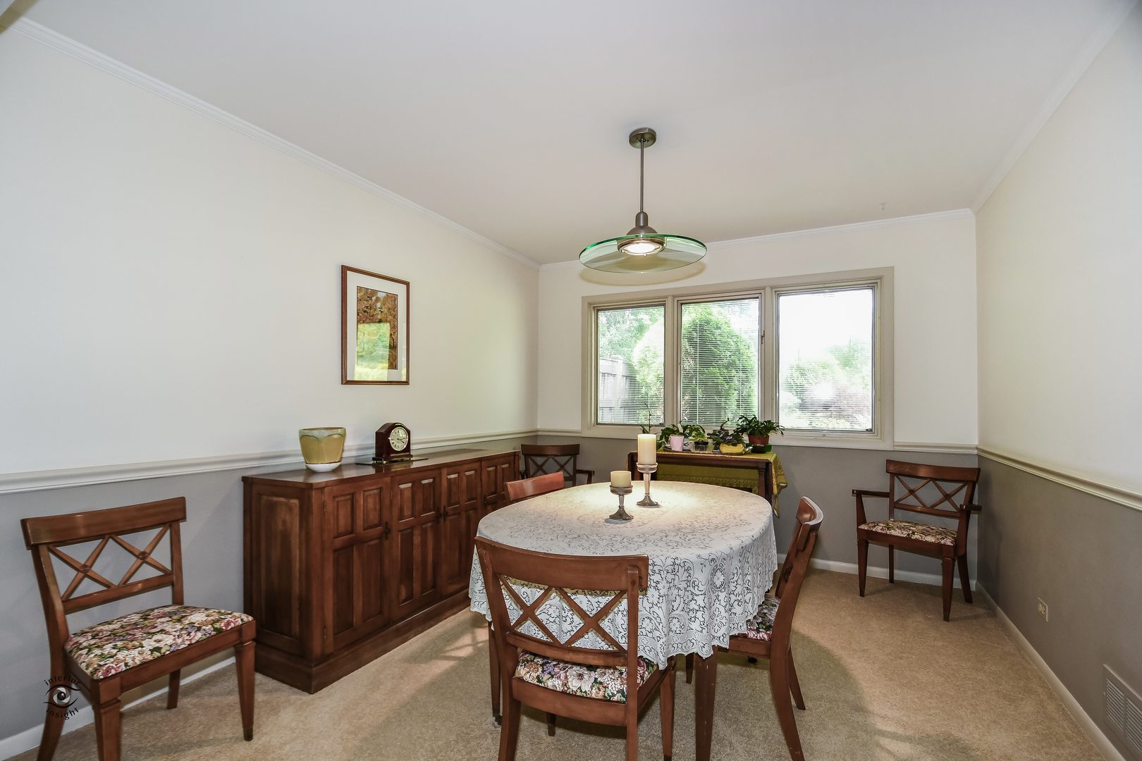 1431 Estate, Glenview, Illinois, 60025